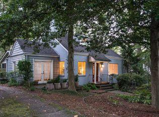 1927 N Decatur Rd NE , Atlanta GA