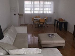 4720 Pine Tree Dr Apt 12, Miami Beach FL