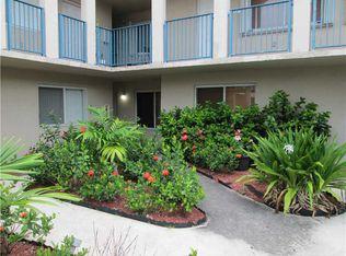 631 NW 82nd Ave Apt 208, Miami FL