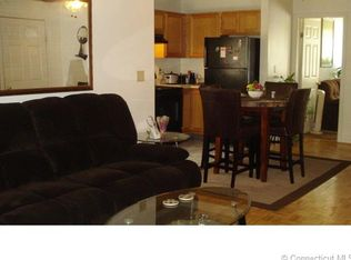 248 Goffe St # 248, New Haven CT