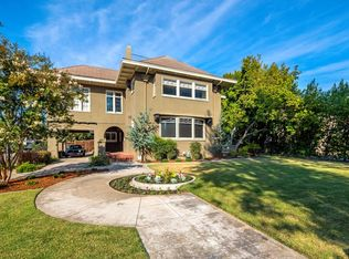 1650 The Alameda, San Jose, CA 95126