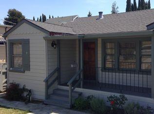 2810 Pacheco Blvd , Martinez CA