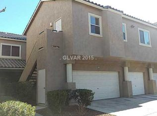 2100 Gravel Hill St Unit 104, Las Vegas NV