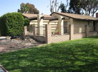 4301 Serena Ave , Oceanside CA