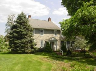 295 Campbell Rd, York, PA 17402