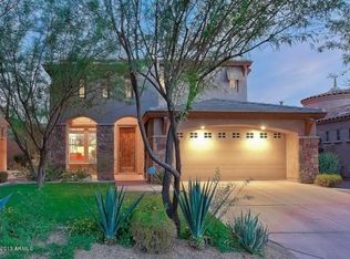 9225 E Canyon View Rd , Scottsdale AZ