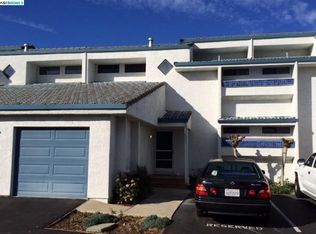 5771 Cutter Loop , Discovery Bay CA
