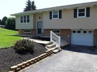 3185 Love Rd , Northampton PA