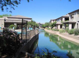 705 W Queen Creek Rd Unit 1058, Chandler AZ