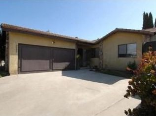8446 Happy Way S , El Cajon CA
