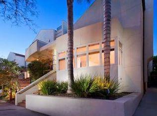 9041 Keith Ave Apt 4, Los Angeles CA