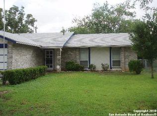 7339 Pipers Blf , San Antonio TX