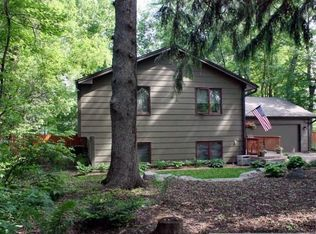 6236 Fir Tree Ave , Excelsior MN