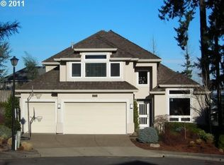 13645 SW Blue Gum Ct , Tigard OR