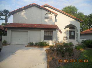 6544 Edgeworth Dr , Orlando FL