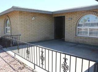 4145 E Capri Ave , Mesa AZ