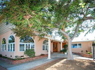 2106 Ripley Ave , Redondo Beach CA