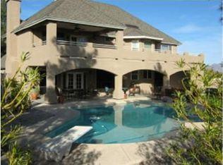 4401 E North Ln , Phoenix AZ