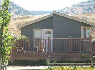 1631 Harbison Canyon Rd # 11, El Cajon CA