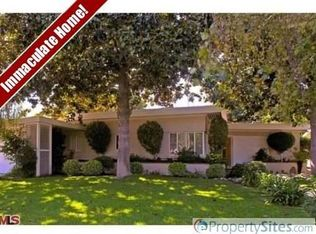 4427 Mary Ellen Ave , Sherman Oaks CA