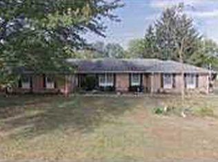 14310 Oak Ridge Rd , Carmel IN
