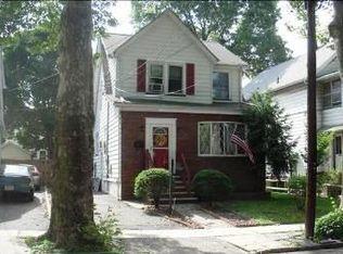199 Feronia Way , Rutherford NJ