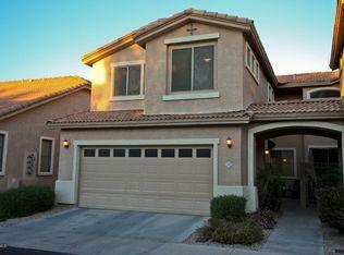 5415 E Mckellips Rd Unit 76, Mesa AZ