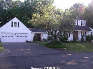 56 Mayview Ave , Cheshire CT