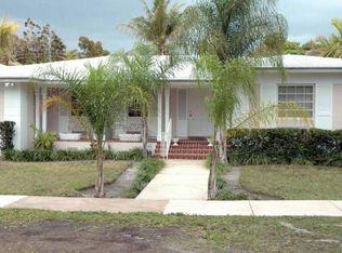 1515 Baracoa Ave , Coral Gables FL