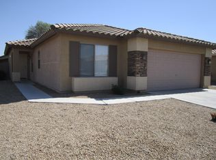 42269 W Hall Dr , Maricopa AZ