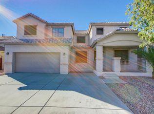 24234 N 60th Ln , Glendale AZ