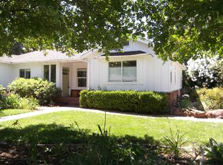 7 Laurel Ct , Martinez CA