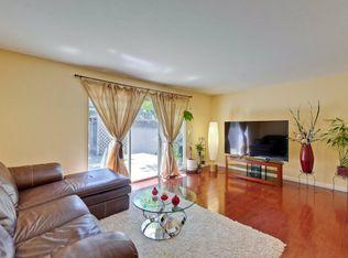 2047 Montecito Ave Apt 26, Mountain View CA