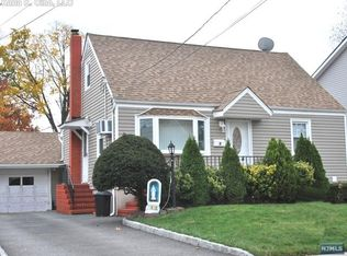 38 Reid Ave , Bergenfield NJ