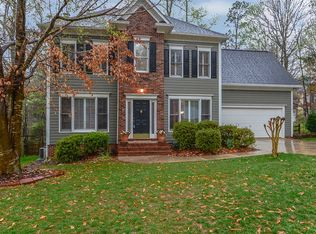 116 River Wood Dr , Fort Mill SC