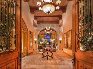 5005 Rancho Verde Trl, San Diego, CA 92130