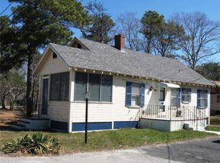 184 Pine Grove Rd , South Yarmouth MA
