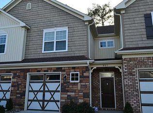 805 Tiffany Green Ct , Chesapeake VA