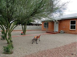 3320 E Lee St , Tucson AZ