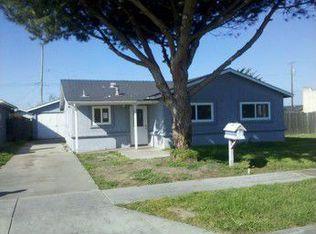 257 Tognazzini Ave , Guadalupe CA
