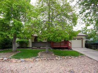4845 W 73rd Ave , Westminster CO