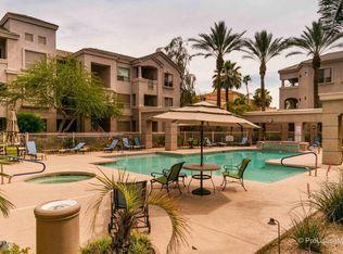 5303 N 7th St Unit 317, Phoenix AZ