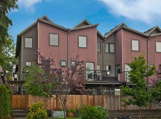 3455 21st Ave W , Seattle WA