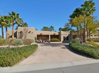3346 Roadrunner Dr S, Borrego Springs, CA 92004