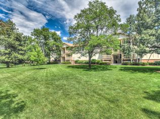 1024 E Swallow Rd Apt A124, Fort Collins CO