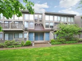 1465 E Putnam Ave Apt 521, Old Greenwich CT