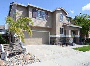 973 Windsor Hills Cir , San Jose CA