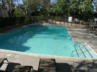 10331 Lindley Ave Unit 209, Northridge CA