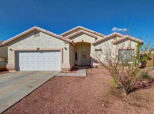 1244 E Wier Ave , Phoenix AZ