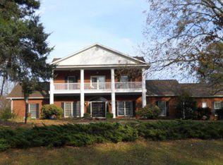 203 Henry Rd, Vicksburg, MS 39183